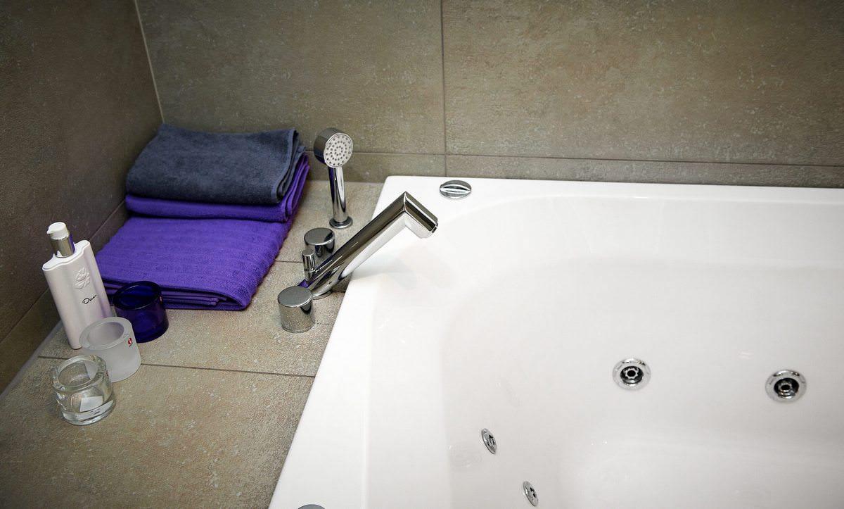 Bateria oras il bagno alessi one 8540 lazienkowe24 - Il bagno alessi ...