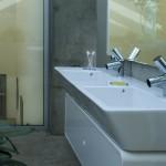 baterie umywalkowe Oras Alessi Dot