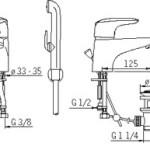 1802f wymiary